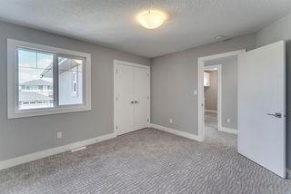 Photo 25: 9107 181 Avenue in Edmonton: Zone 28 House for sale : MLS®# E4146965