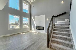 Photo 5: 9107 181 Avenue in Edmonton: Zone 28 House for sale : MLS®# E4146965