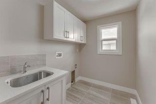 Photo 21: 9107 181 Avenue in Edmonton: Zone 28 House for sale : MLS®# E4146965