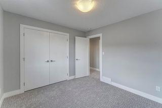 Photo 26: 9107 181 Avenue in Edmonton: Zone 28 House for sale : MLS®# E4146965
