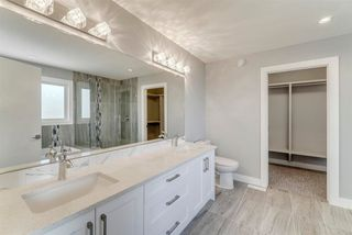 Photo 17: 9107 181 Avenue in Edmonton: Zone 28 House for sale : MLS®# E4146965