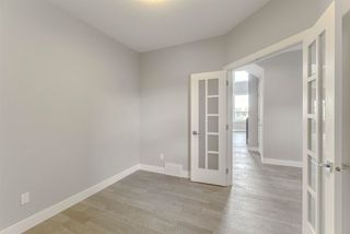 Photo 3: 9107 181 Avenue in Edmonton: Zone 28 House for sale : MLS®# E4146965