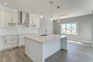 Photo 9: 9107 181 Avenue in Edmonton: Zone 28 House for sale : MLS®# E4146965