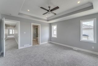 Photo 16: 9107 181 Avenue in Edmonton: Zone 28 House for sale : MLS®# E4146965