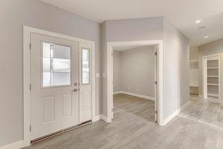 Photo 2: 9107 181 Avenue in Edmonton: Zone 28 House for sale : MLS®# E4146965