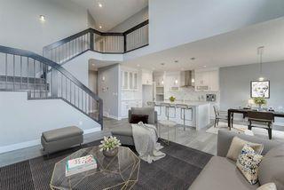 Photo 6: 9107 181 Avenue in Edmonton: Zone 28 House for sale : MLS®# E4146965