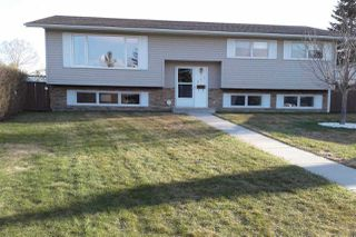 Main Photo: 874 Knottwood Road S in Edmonton: Zone 29 House for sale : MLS®# E4147192