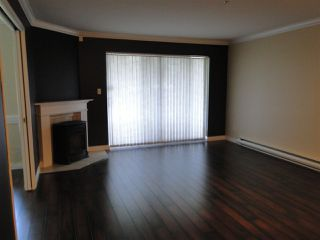 """Photo 5: 140 2451 GLADWIN Road in Abbotsford: Abbotsford West Condo for sale in """"Centennial Court"""" : MLS®# R2348932"""