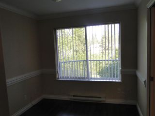 "Photo 12: 140 2451 GLADWIN Road in Abbotsford: Abbotsford West Condo for sale in ""Centennial Court"" : MLS®# R2348932"