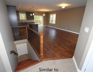 Photo 8: 29 Armitage Avenue in Kawartha Lakes: Rural Eldon House (Bungalow-Raised) for sale : MLS®# X4385316