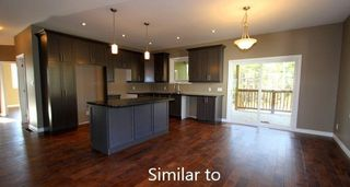 Photo 9: 29 Armitage Avenue in Kawartha Lakes: Rural Eldon House (Bungalow-Raised) for sale : MLS®# X4385316