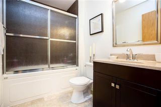 Photo 16: 201 549 St Anne's Road in Winnipeg: St Vital Condominium for sale (2E)  : MLS®# 1905826