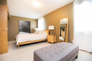 Photo 13: 201 549 St Anne's Road in Winnipeg: St Vital Condominium for sale (2E)  : MLS®# 1905826