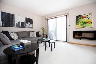 Photo 10: 201 549 St Anne's Road in Winnipeg: St Vital Condominium for sale (2E)  : MLS®# 1905826
