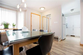 Photo 4: 201 549 St Anne's Road in Winnipeg: St Vital Condominium for sale (2E)  : MLS®# 1905826
