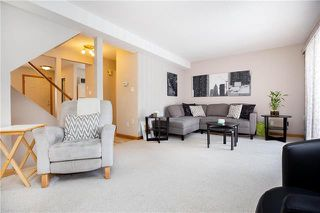 Photo 7: 201 549 St Anne's Road in Winnipeg: St Vital Condominium for sale (2E)  : MLS®# 1905826