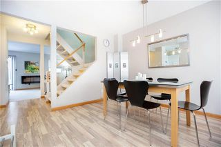 Photo 3: 201 549 St Anne's Road in Winnipeg: St Vital Condominium for sale (2E)  : MLS®# 1905826