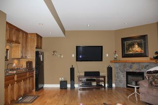 Photo 13: 21235 KETTLE VALLEY Place in Hope: Hope Kawkawa Lake House for sale : MLS®# R2352159
