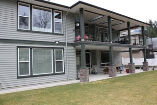 Photo 17: 21235 KETTLE VALLEY Place in Hope: Hope Kawkawa Lake House for sale : MLS®# R2352159
