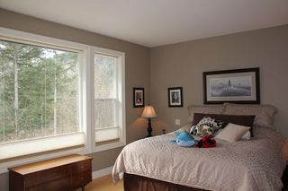 Photo 9: 21235 KETTLE VALLEY Place in Hope: Hope Kawkawa Lake House for sale : MLS®# R2352159