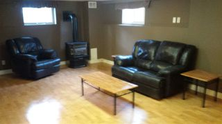 Photo 12: 2975 CHARELLA Drive in Prince George: Charella/Starlane House for sale (PG City South (Zone 74))  : MLS®# R2352577