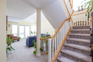 Photo 11: 1 5760 HAMPTON Place in Vancouver: University VW Townhouse for sale (Vancouver West)  : MLS®# R2354194