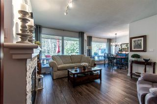 "Photo 3: 33 11737 236 Street in Maple Ridge: Cottonwood MR Townhouse for sale in ""MAPLEWOOD CREEK"" : MLS®# R2355478"