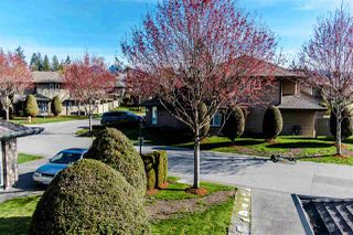 "Photo 16: 33 11737 236 Street in Maple Ridge: Cottonwood MR Townhouse for sale in ""MAPLEWOOD CREEK"" : MLS®# R2355478"