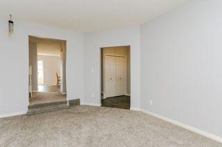 Photo 3: 15231 64 Street in Edmonton: Zone 02 House for sale : MLS®# E4150767