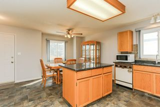 Photo 4: 15231 64 Street in Edmonton: Zone 02 House for sale : MLS®# E4150767