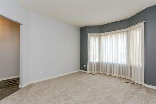 Photo 2: 15231 64 Street in Edmonton: Zone 02 House for sale : MLS®# E4150767