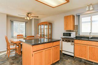Photo 6: 15231 64 Street in Edmonton: Zone 02 House for sale : MLS®# E4150767