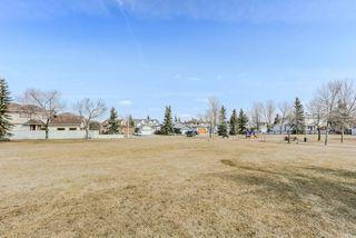 Photo 29: 15231 64 Street in Edmonton: Zone 02 House for sale : MLS®# E4150767
