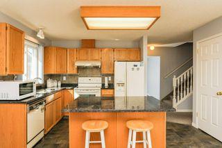 Photo 5: 15231 64 Street in Edmonton: Zone 02 House for sale : MLS®# E4150767