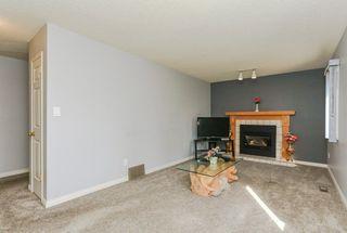 Photo 10: 15231 64 Street in Edmonton: Zone 02 House for sale : MLS®# E4150767