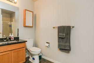 Photo 16: 15231 64 Street in Edmonton: Zone 02 House for sale : MLS®# E4150767