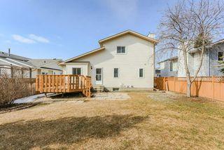 Photo 28: 15231 64 Street in Edmonton: Zone 02 House for sale : MLS®# E4150767