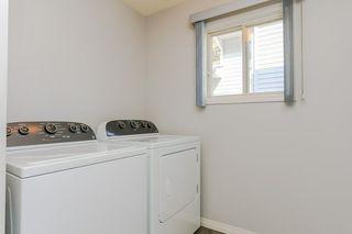 Photo 20: 15231 64 Street in Edmonton: Zone 02 House for sale : MLS®# E4150767