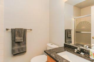 Photo 18: 15231 64 Street in Edmonton: Zone 02 House for sale : MLS®# E4150767