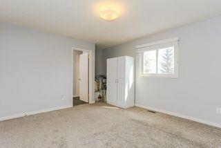 Photo 13: 15231 64 Street in Edmonton: Zone 02 House for sale : MLS®# E4150767