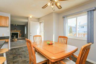 Photo 9: 15231 64 Street in Edmonton: Zone 02 House for sale : MLS®# E4150767