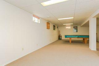 Photo 22: 15231 64 Street in Edmonton: Zone 02 House for sale : MLS®# E4150767