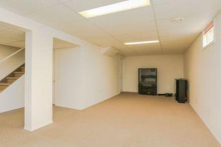 Photo 21: 15231 64 Street in Edmonton: Zone 02 House for sale : MLS®# E4150767