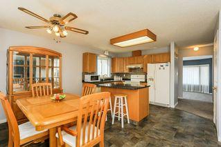 Photo 8: 15231 64 Street in Edmonton: Zone 02 House for sale : MLS®# E4150767