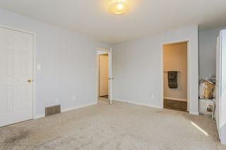 Photo 14: 15231 64 Street in Edmonton: Zone 02 House for sale : MLS®# E4150767