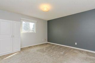 Photo 15: 15231 64 Street in Edmonton: Zone 02 House for sale : MLS®# E4150767
