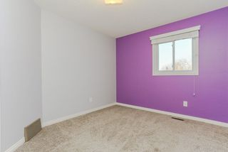 Photo 17: 15231 64 Street in Edmonton: Zone 02 House for sale : MLS®# E4150767