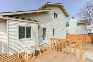 Photo 26: 15231 64 Street in Edmonton: Zone 02 House for sale : MLS®# E4150767