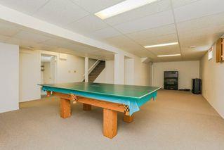 Photo 23: 15231 64 Street in Edmonton: Zone 02 House for sale : MLS®# E4150767