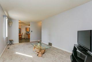 Photo 11: 15231 64 Street in Edmonton: Zone 02 House for sale : MLS®# E4150767